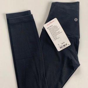 BRAND NEW lululemon Align Pant II